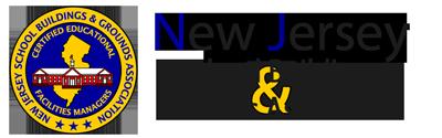 New Jersey School Buildings & Grounds Association